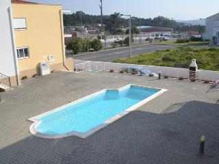Nazaré Beach House for holidays - Nazare vacation rentals