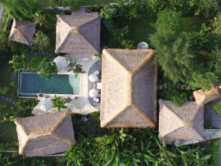 Villa Tibu Indah, Canggu - Bali - Canggu vacation rentals