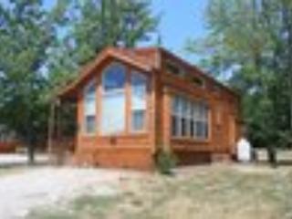 Upscale & Family Friendly Camping Near Lake Mi - Three Oaks vacation rentals