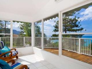 Lovely 4 bedroom House in Coledale - Coledale vacation rentals
