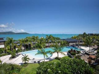 Whitsunday unit with ocean views - Cannonvale vacation rentals