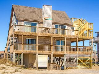 Kai Surf House - Rodanthe vacation rentals
