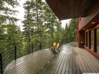 Bighorn - Sundance vacation rentals