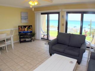 Crystal Villas Condominium B05 - Destin vacation rentals
