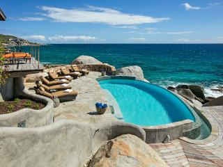 Gorgeous Villa with Internet Access and Television - The Baths vacation rentals