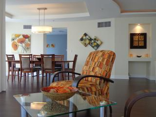 Private Beach Resort 4250 sf Upscale Contempo Lux - Fort Lauderdale vacation rentals