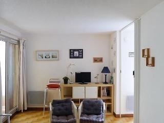 2 bedroom Condo with Short Breaks Allowed in Lacanau - Lacanau vacation rentals