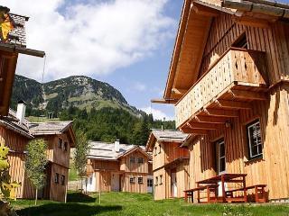 Comfortable 3 bedroom House in Altaussee - Altaussee vacation rentals