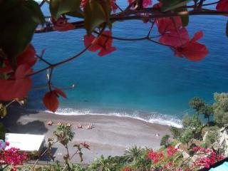 Adorable Positano Villa rental with Internet Access - Positano vacation rentals