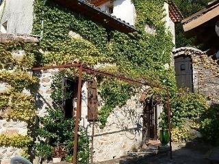 Beautiful 3 bedroom House in Saint-Jean-du-Gard - Saint-Jean-du-Gard vacation rentals
