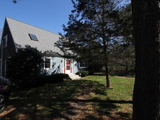 23 Nauset Rd. - Sagamore Beach vacation rentals
