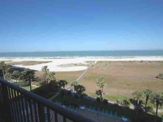 703 Landmark Towers II - Clearwater vacation rentals