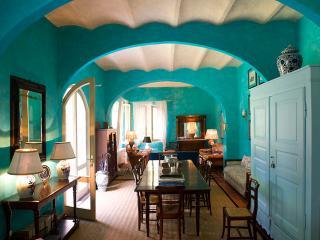 Villa La residenza estiva - Camaiore vacation rentals