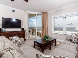 Waters Edge Condominium 304 - Fort Walton Beach vacation rentals