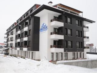 "Apartment House ""ASPEN"" - Bansko vacation rentals"