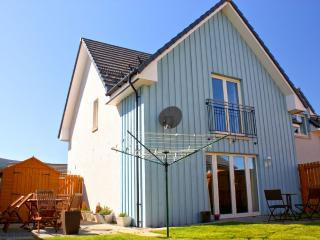 Beautiful 3 bedroom House in Aviemore - Aviemore vacation rentals