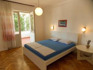 New apartment Millenium!!(M1) - Novalja vacation rentals