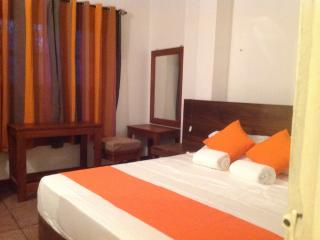 1 bedroom Private room with Internet Access in Kandy - Kandy vacation rentals