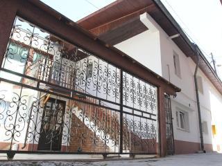 3 bedroom House with Television in Sarajevo - Sarajevo vacation rentals