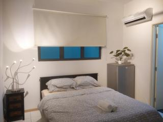 Vista Alam Small Studio - Shah Alam vacation rentals
