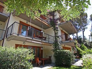 Residence Villa Marina - Castiglioncello vacation rentals