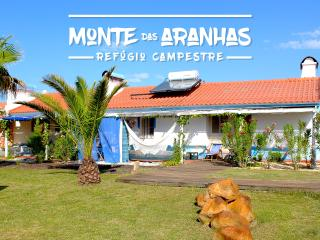 Monte das Aranhas Country House - Arraiolos vacation rentals