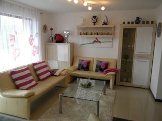 Ferienwohnung Mariola Crystina - Bernkastel-Kues vacation rentals