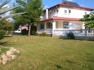 Southfork Villa - Fethiye vacation rentals