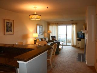 Buccaneer Village #1013 - Manteo vacation rentals
