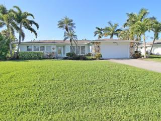 Villa Kaylee - Cape Coral vacation rentals