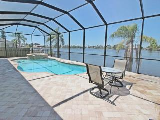 Villa Lilli - Cape Coral vacation rentals