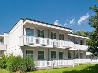 Nice Condo with Internet Access and Short Breaks Allowed - Ossiach vacation rentals