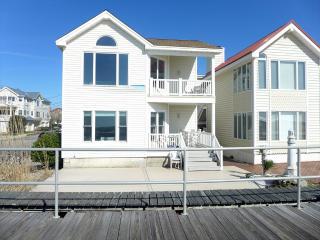 1748 Boardwalk 1st 113441 - Ocean City vacation rentals