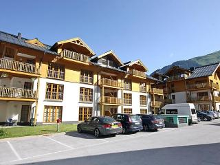 Comfortable 3 bedroom Apartment in Rauris with Internet Access - Rauris vacation rentals