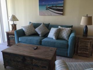 Coco Plum Beach 2 BR/ BA Fantastic Condo - Marathon vacation rentals