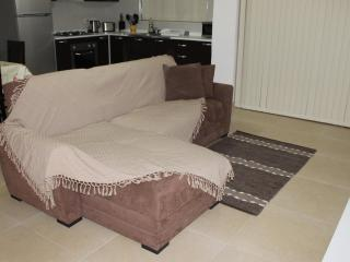 Apartment Centre of Gozo - Ideal for Business Trip - Victoria vacation rentals