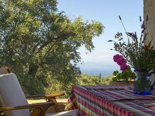 Fontana Villa | Vilotel Collection - Paxos vacation rentals