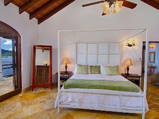 Blackbeards Hideaway - Tortola vacation rentals
