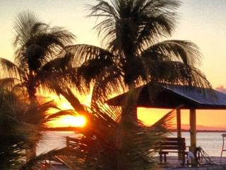 Waterview Efficiency-Beach-Dock-Marina- - Key Largo vacation rentals