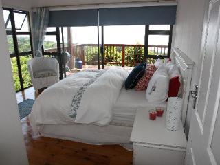 Campismo ninho house 26, Southern Mozambique - Ponta do Ouro vacation rentals