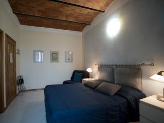 Appartamento 3 camere doppie - Siena vacation rentals