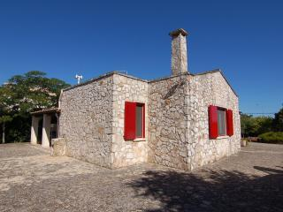 Rustic Villa in the Countryside - Martina Franca vacation rentals