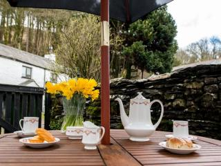 GILPINS, Staveley, Nr Windermere - Staveley vacation rentals