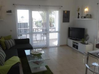 Bungalow Paraiso - Playa Blanca vacation rentals