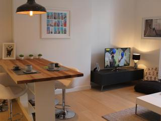 Pimlico Flat - Victoria Station - London vacation rentals