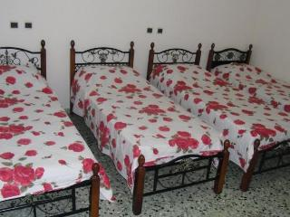 Cozy 2 bedroom Guest house in Kfar Cana with Television - Kfar Cana vacation rentals