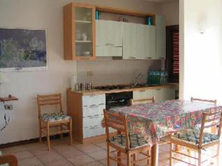 San Pasquale, Gallura, Casa Vacanze relax - San Pasquale vacation rentals