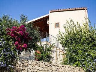 Tra i Fiori, Racalmuto, Agrigento - Racalmuto vacation rentals