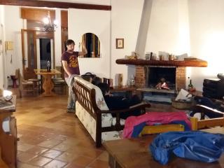 Villino per Vacanze a Grotte, Agrigento - Agrigento vacation rentals