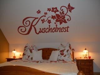 "Ferienhaus ""LANDROMANTIK"" - Bautzen vacation rentals"
